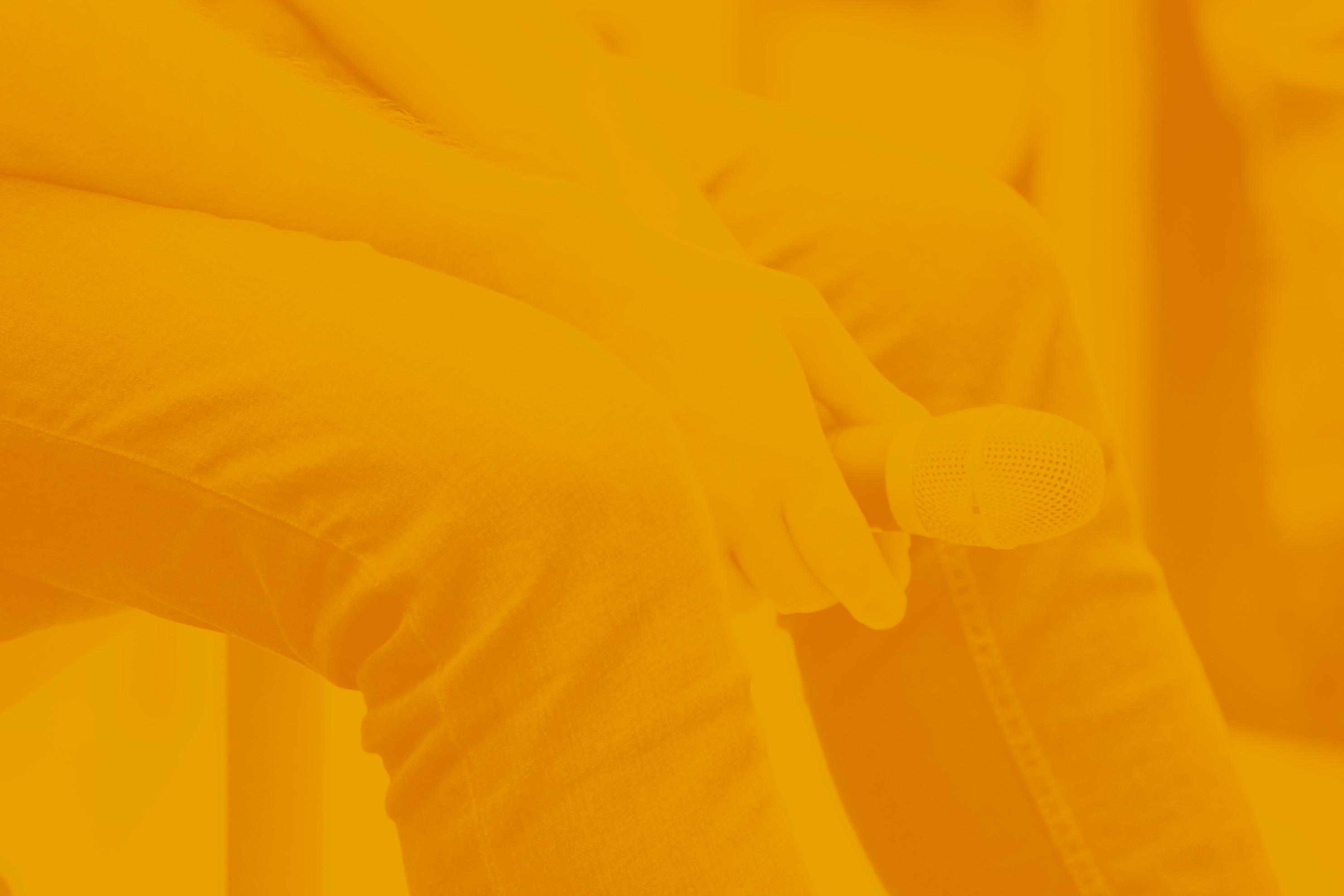 BAG RelEx Hintergrund 06