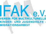Logo IFAK e.V.