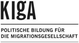 Logo KIgA e.V.