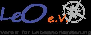 Logo LeO e.V.