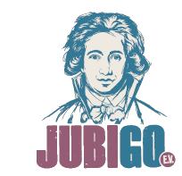 Logo JubiGo e.V.