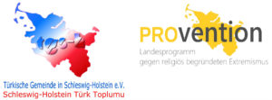 Logo PROvention TGS-H e.V.