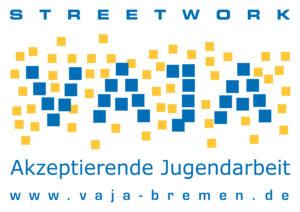Logo von VAJA e.V.