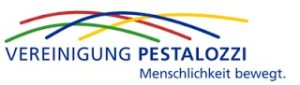 Logo Vereinigung Pestalozzi gGmbH