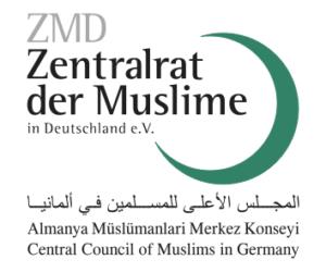 Logo ZMD e.V.