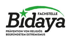 Fachstelle Bidaya - CJD Nord