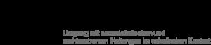 """Logo des Projektes """"CleaRTeaching"""""""